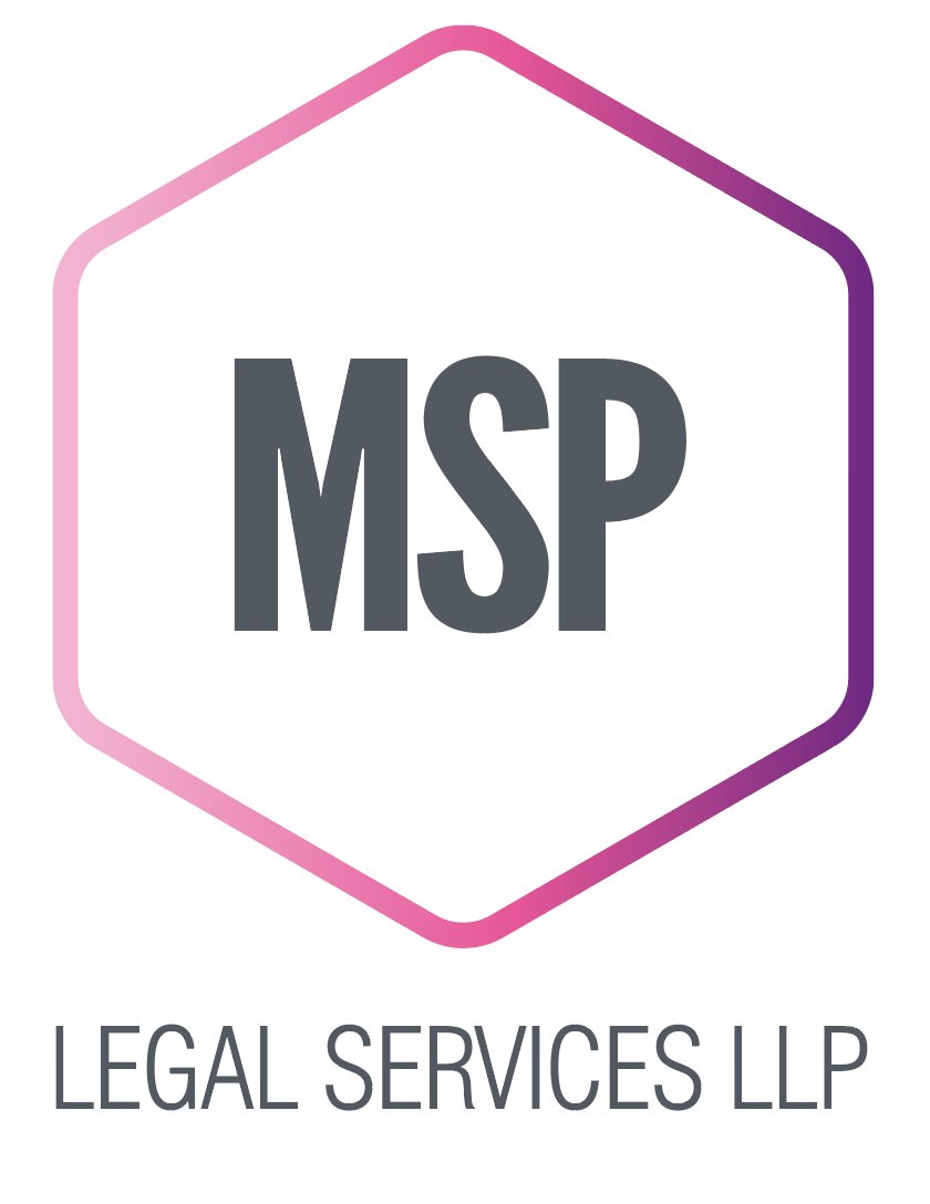 MSP Legal Services